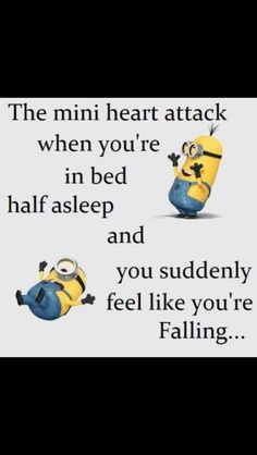 Lol Minion pics gallery of the hour (09:51:17 AM, Friday 12, June 2015 PDT) – 10 pics