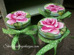 https://www.facebook.com/pages/Shabby-Cottage-Designs/91761382301