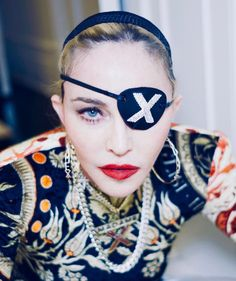 Madonna's new album Madame X has some of her most daring music yet — here's our track-by-track guide – The Sun Teaser, Madonna Concert, Divas Pop, Madonna Fashion, Lady Madonna, Madonna Pictures, Netflix Documentaries, Eurovision Songs, Popular Music