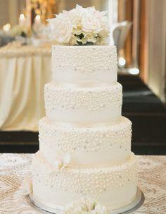 wedding-cake-ideas-15-01182014