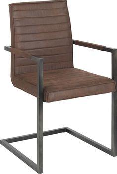 Gartenstuhle Metall Textil Minimalist | Die 25 Besten Bilder Von Stuhle Dining Table Chairs Dinning Table