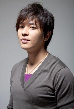 Kim Jeong-Hoon (John-Hoon)-p1.jpg