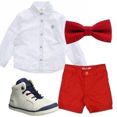 codici promozionali alta moda rapporto qualità-prezzo 80 fantastiche immagini su I miei outfit bambino | Sneakers ...