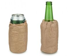 bum-bag-koozies