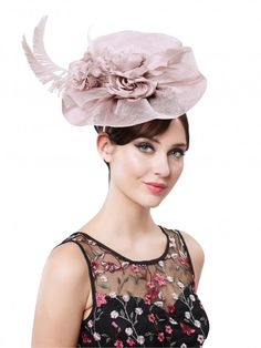 28 Best Fascinators 2017 images d456b0c567c1