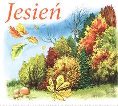 Butterfly Art, Art Drawings, Seasons, School, Painting, Weather, Apples, Fall, Painting Art
