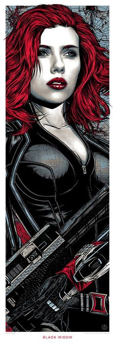 hero-complex-gallery-avengers-age-of-ultron-RHYS-COOPER-BLACK-WIDOW