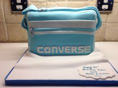 c333b53247a 35 beste afbeeldingen van Leuke tassen - Adidas bags, Bags en Backpacks