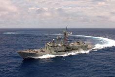 navy images background (Danita Jones 3000 x 2023)
