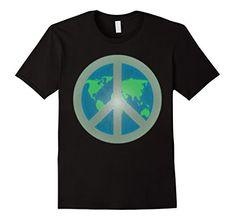 Men's Peace in the world - America-Europe-Asia-Africa-Oce... https://www.amazon.com/dp/B01N59BCHL/ref=cm_sw_r_pi_dp_U_x_MX-AAbM8CNEA7 #Peace #Mir #Paix #Eirini #Heiwa, #Pau #Pace #Frieden #Symbol