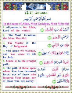 QuranPDA Tilawat E Quran, Holy Quran, Reading Al Quran, Reading Website, Allah Names, English Translation, Islamic Pictures, Islamic Quotes, Worship