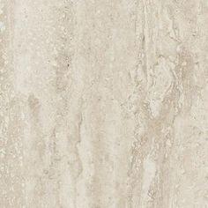 Cove Base, Stone Look Tile, Concorde, White Stone, Travertine, Porcelain Tile, Wall Tiles, Paths, Tile Floor