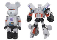 Movie Robot Flash Drives : Transformers Age of Extinction USB Flash Drive