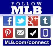 I knew it! Every MLB team is going balls to the wall with Social Media! Milwaukee SEO is here to help those who seeking results in the search engines.
