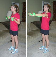 Strength Training with a resistance band.  What better way to start the week than with a little exercise. This week we are talking about resistance bands. Check out our blog post and let us know what you think!  www.laurasleanbeef.com