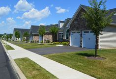 Find out why East Norriton, Pennsylvania is the one of the best places to live in the United States, including info on jobs, housing, and schools. Moving Planner, Best Places To Live, Pennsylvania, Destinations, Mansions, House Styles, Travel, Beautiful, Viajes