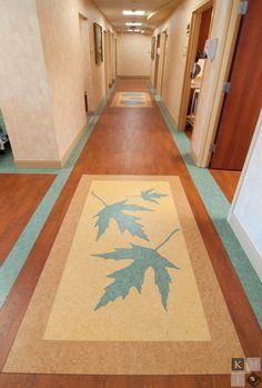 240 Best Floor Pattern Images Design Offices Corporate