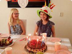 dekada macierzyństwa Birthday Candles, Birthday Cake, Desserts, Food, Tailgate Desserts, Deserts, Birthday Cakes, Essen, Postres