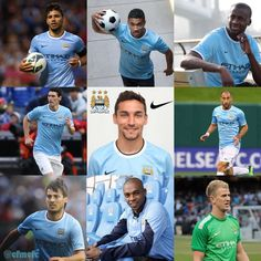 one of the best teams in the world right now they are pure class Tampa Bay Rowdies, Zen, Kun Aguero, Blue City, World Peace, Manchester City, Time Travel, Blues, Soccer