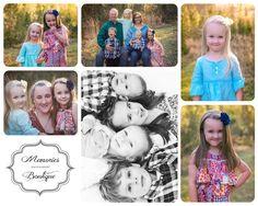 Multi-generational photo session  Grandparents photo session  Family photo session  Spring outdoor photo session    Memories Boutique Photography - Canton GA Family Photographer