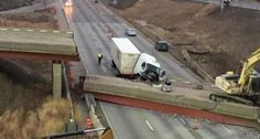 Estimates Suggest that 2015 Will Be A Fatal Year In Construction Accidents