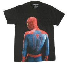 swinging-richard-t-shirt