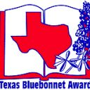 Texas Bluebonnet Award 2015-2016   Official TBA Master List Resources Compiled by the TBA Program Committee