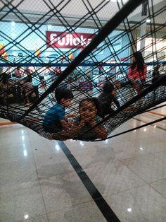 Em 24/07/2015 ShoppingSul