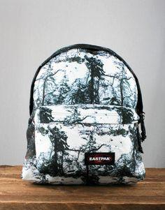 Eastpak Padded Pak'r - Tree School Supplies, Rest, Backpacks, Stuff To Buy, Shoe, Bag, Women's Backpack, Backpack, Backpacker