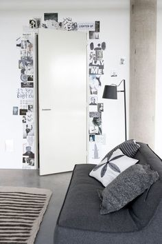 ideas creativas para decorar tu cuarto - Buscar con Google