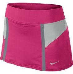 Nike Women's Premier Maria Tennis Skirt - Dick's Sporting Goods