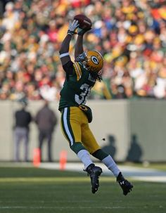 PACKERS FOOTBALL FRIDAY: The Davon House Conundrum - http://packerstalk.com/2014/08/22/packers-football-friday-the-davon-house-conundrum/ http://packerstalk.com/wp-content/uploads/2014/08/davonhouse.jpg
