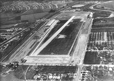 Welcome to the Web site of the Register of the GRAND CENTRAL AIR TERMINAL, Glendale, CA Welcome To The Web, Go Online, Aviation, Tower, California, Rook, Computer Case, Aircraft