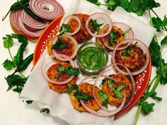 Flavorful,healthy and cooks fast are all the things I like about this recipe. I make this very often at home,specially during weekdays. I marinate everything in the morning and put it in the fridge and when I get back from … Continued