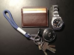 #everydayCarry #EDC feat #Rolex