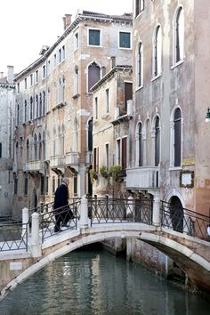 #Venice | Carla Coulson photography