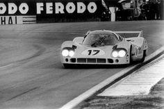 Le Mans, Derek Bell, Slot, Porsche, Courses, Motor, Joseph, Competition, Automobile