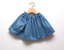 kids Eyelet skirts - Google Search