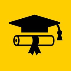 We are developed to assist trainees stay clear of unneeded stress and anxiety and also problems of taking care of underhanded online organizations. We provide genuine degrees from our swimming pool of recognized universities and also universities from all over the world. Online Bachelors Degree, Online College Degrees, Mba Degree, Stress And Anxiety, All Over The World, University, Education, Organizations, Swimming