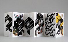 On Diseño - Projects: Disseny Hub Barcelona (DHUB)