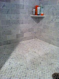 Decorative Accent Ceramic Wall Tile Cool Decorative Accents Collectionceramic Wall Tile Accents And Trims Design Decoration