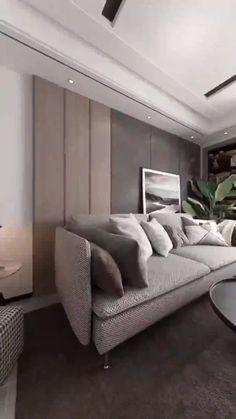 Bedroom Furniture Design, Custom Furniture, Luxury Furniture, Hotel Bedroom Design, Unique Furniture, Home Room Design, Living Room Designs, Modern Living Room Design, Modern House Floor Plans