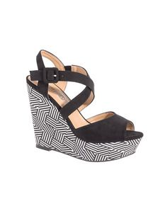 Cuñas Shoes High Imágenes Sandals 137 Wedges Y Mejores De Wedge t74wxf