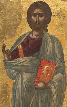 1 Maccabees, Black Hebrew Israelites, Biblical Hebrew, Tribe Of Judah, Bible Pictures, Catholic Art, Orthodox Icons, Native Indian, History Books