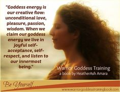 Radiate your inner goddess words of wisdom inspiration words of wisdom inspiration pinterest goddesses spiritual and wise women sciox Choice Image