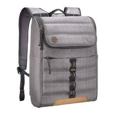 Focused Space | Backpack