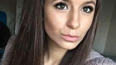 #Teenager died of meningitis after medics sent her home from hospital with 'just a virus' 48 hours before her death - NEWS.com.au:…
