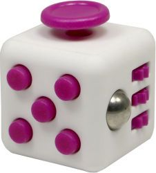 Alternative view 2 of Stress Relief Fidget Blocks