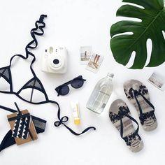 Image result for still life bikini