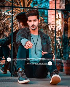 Attitude boy pictures collection 2019 - Life Is Won For Flying (WONFY) Best Pose For Photoshoot, Photoshop Presets, Cute Boy Photo, Boy Pictures, Boy Images, Background Images Hd, Photography Poses For Men, Boys Dpz, Picture Collection